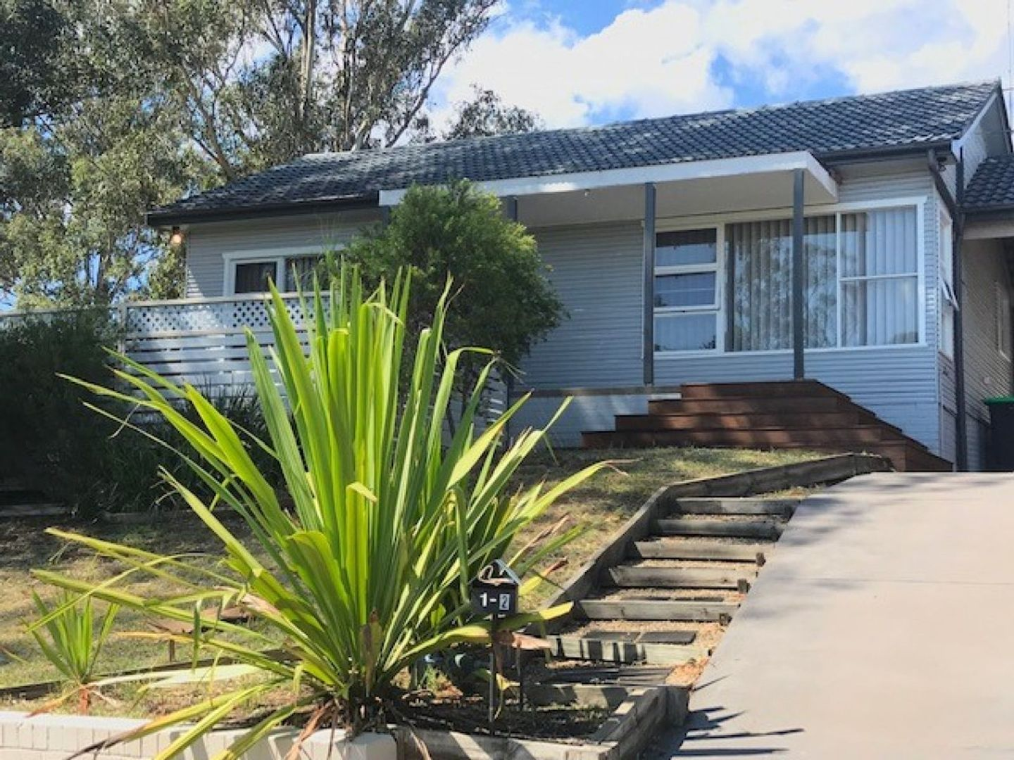 2A Hawthorn Road, Penrith NSW 2750, Image 0