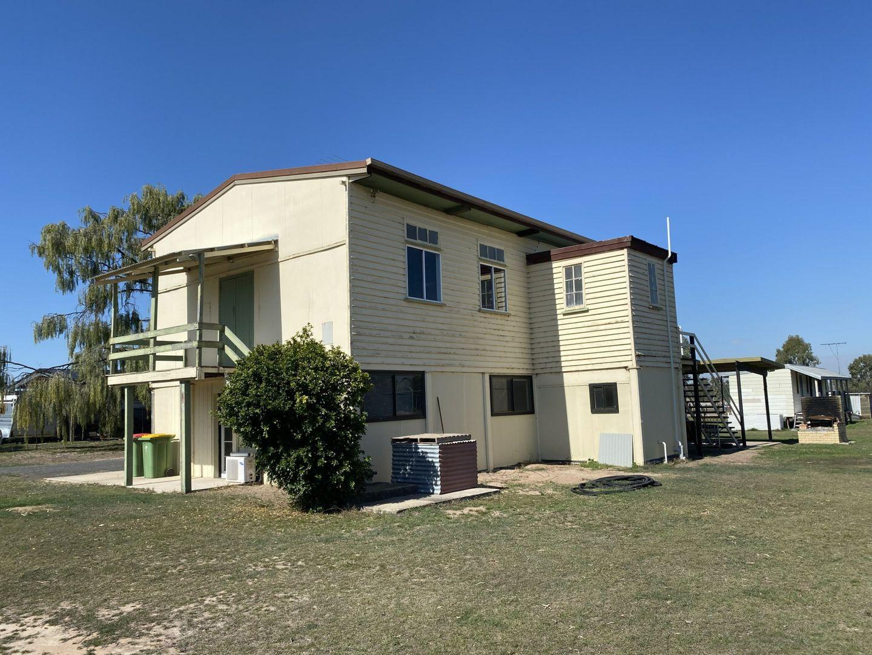16 Topaz Crescent, Lockyer Waters QLD 4311, Image 0