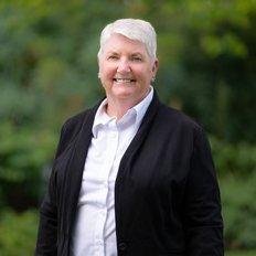 Mary David, Sales Agent