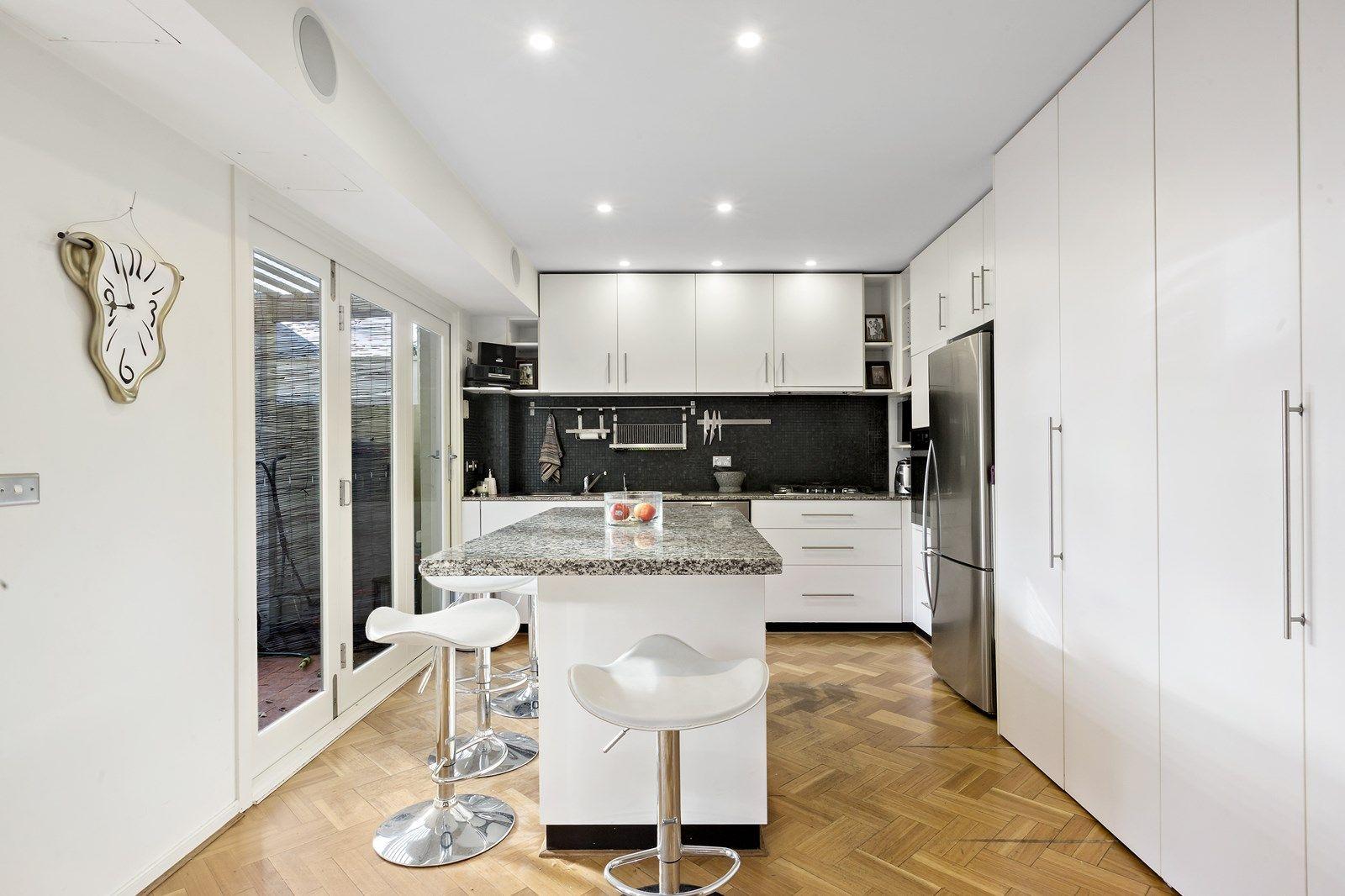 6/6 Ewenton Street, Balmain NSW 2041, Image 1