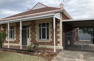 Picture of 14 North Parade, Torrensville SA 5031