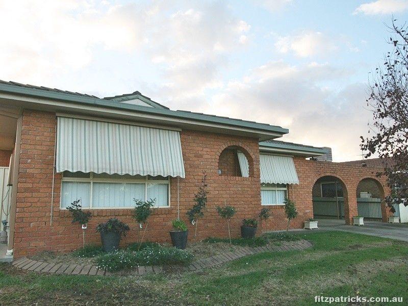 17 Gunn Drive, Estella NSW 2650, Image 0