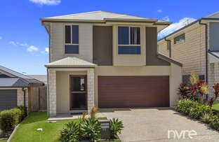 Picture of 52 Braxlaw Crescent, Dakabin QLD 4503