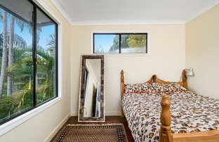Picture of 6149 TWEED VALLEY WAY, Burringbar NSW 2483