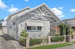 Picture of 109 Cleary Street, Hamilton NSW 2303
