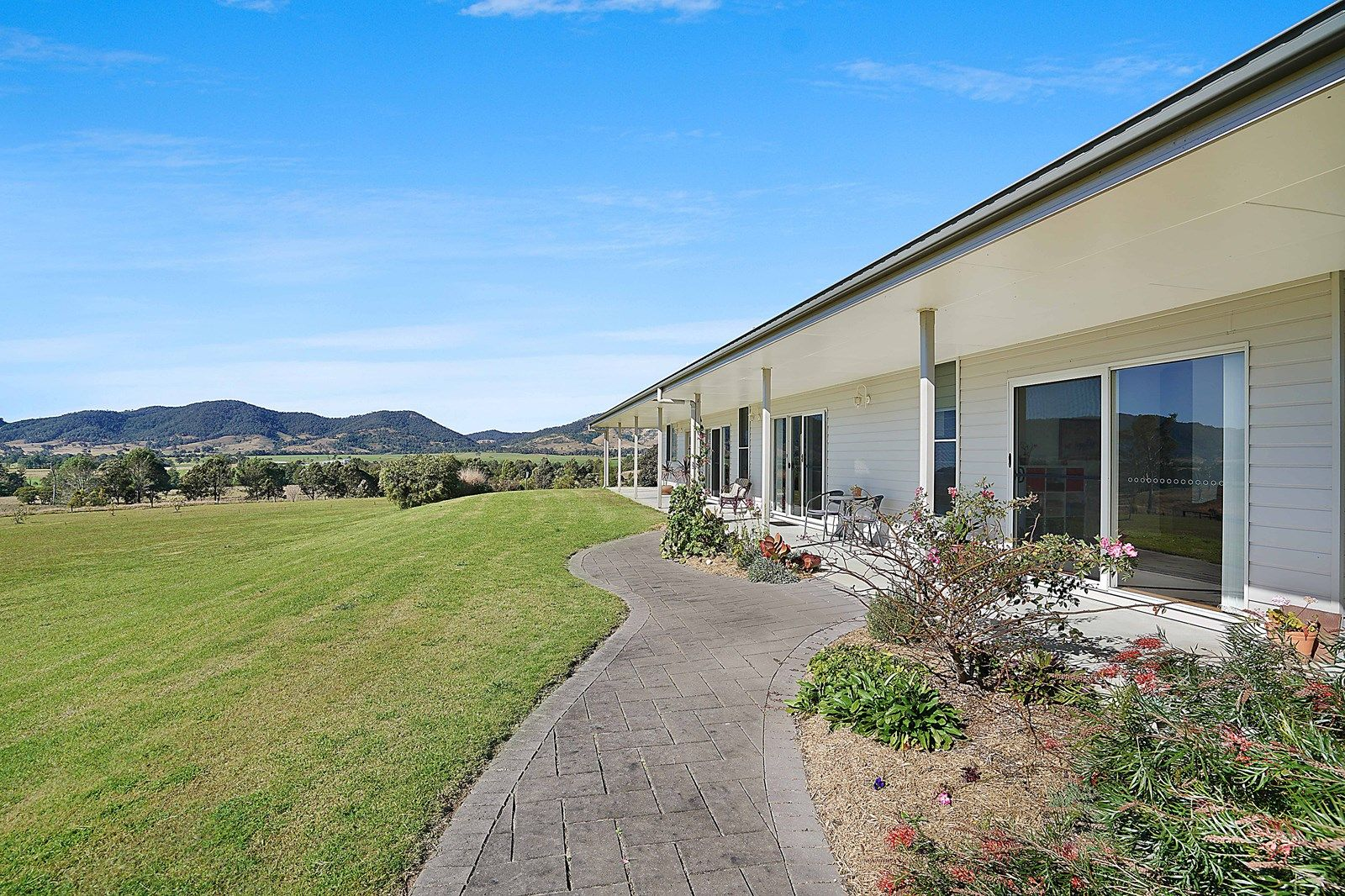 6 Forbesdale Close, Gloucester NSW 2422, Image 1