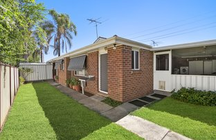 Picture of 2/200 Mileham Street, South Windsor NSW 2756