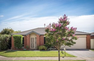 Picture of 15 Blandford Crescent, Narre Warren South VIC 3805