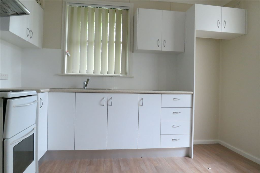 62 Grantham Road, Seven Hills NSW 2147, Image 1