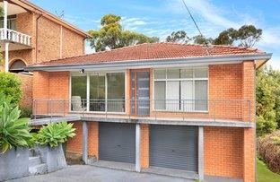 Picture of 47 Beverley Avenue, Unanderra NSW 2526