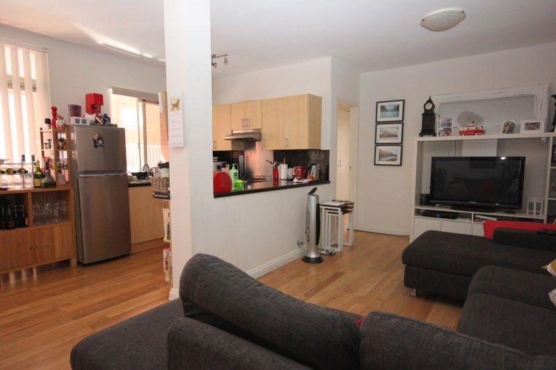 3/25 Pine Street, Randwick NSW 2031 - Apartment For Rent
