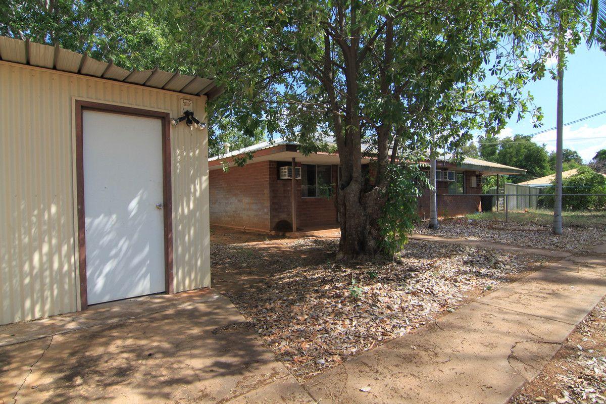 17B Boobialla Way, Kununurra WA 6743, Image 1
