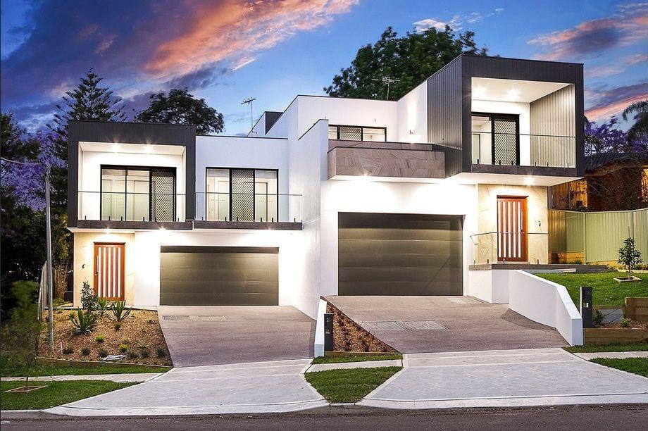 26 Kindelan Road, Winston Hills NSW 2153, Image 0