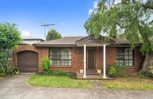 Picture of 4/29 Burns Street, Frankston VIC 3199
