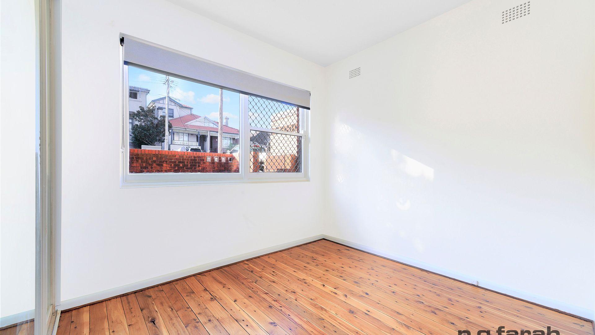1/39 Belgrave Street, Bronte NSW 2024, Image 1