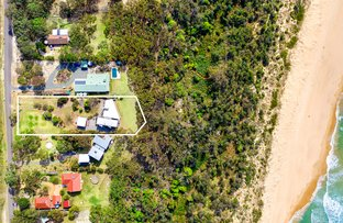 Picture of 767 Congo Road, Congo NSW 2537
