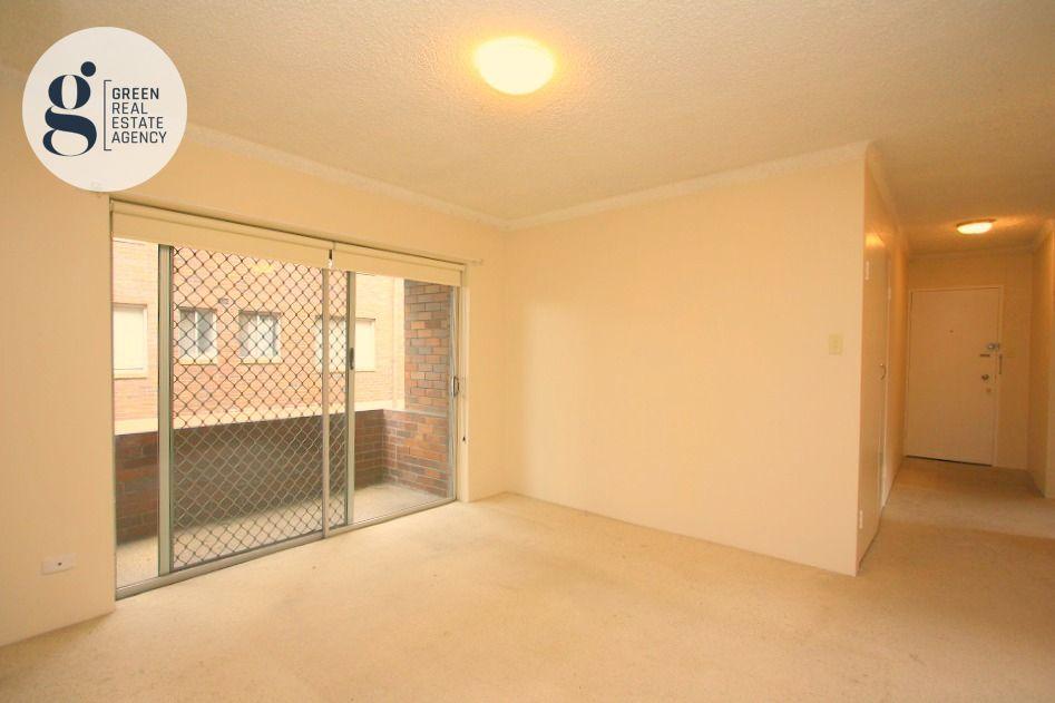 13/1-7 Gaza Road, West Ryde NSW 2114, Image 2