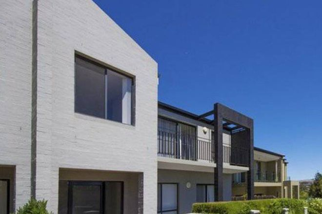 Picture of 2/25 Evadell Street, GUNGAHLIN ACT 2912