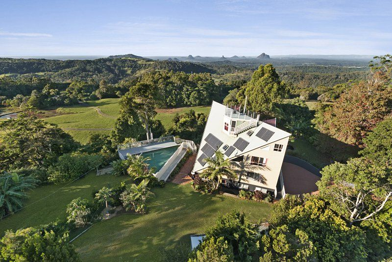 73 Mountain View Road, Maleny QLD 4552, Image 0