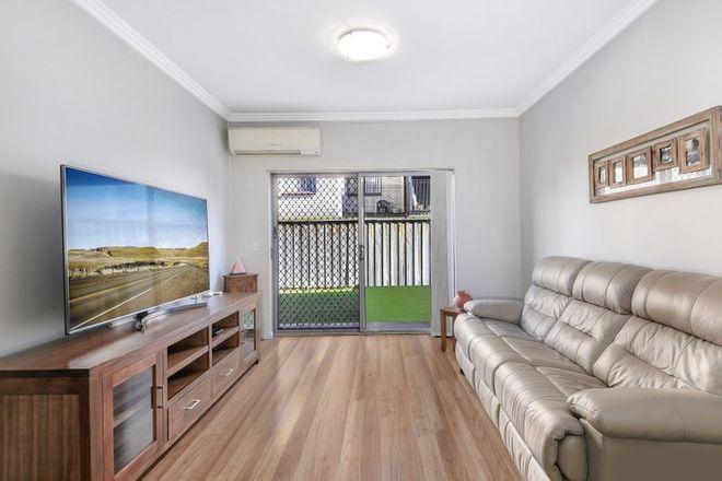 Picture of 1/473 Church Street, NORTH PARRAMATTA NSW 2151