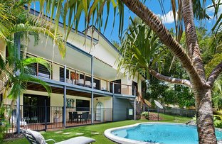 Picture of 50 Yew Court, Buderim QLD 4556