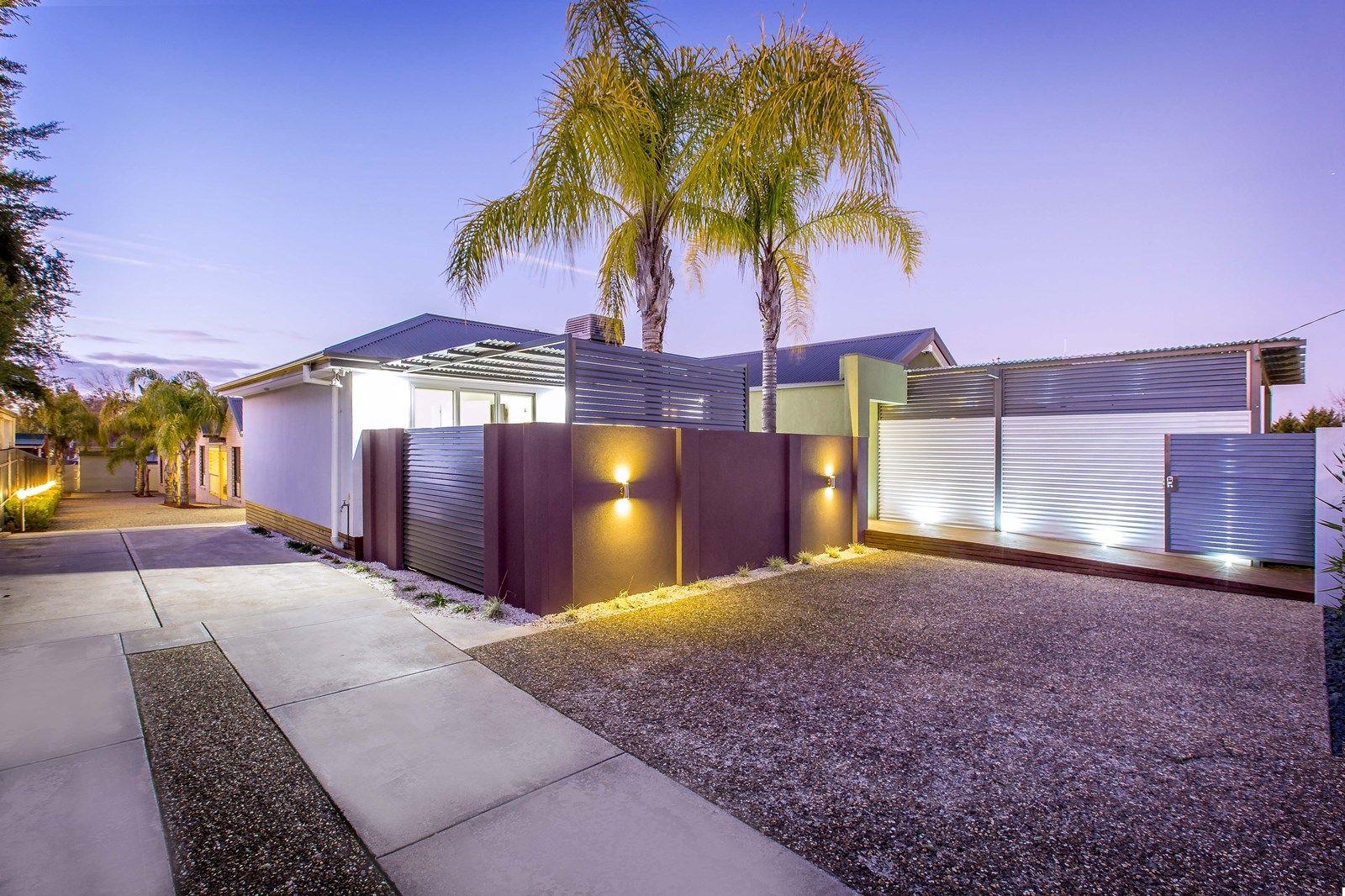 1/266 Borella  Road, Albury NSW 2640, Image 2