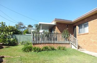 Picture of 2/28 Forresters Beach Road, Forresters Beach NSW 2260