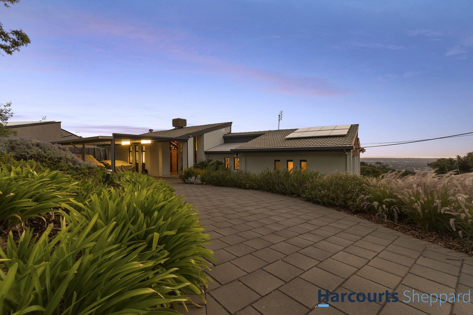 2 Mountainview Place, Mount Osmond SA 5064, Image 2