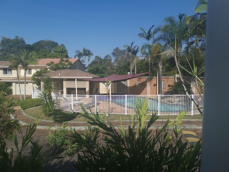 63/15 Vitko Street, Woodridge QLD 4114, Image 0