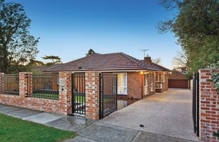 Picture of 8 Serpentine Street, Mont Albert VIC 3127