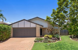 Picture of 29 Matthews  Way, Wakerley QLD 4154