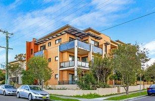 14/51-53 Cross Street, Guildford NSW 2161