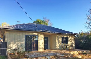 Picture of 88 Cassilis, Coonabarabran NSW 2357