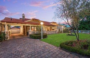 Picture of 43 Grandview Grove, Toorak Gardens SA 5065