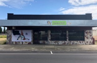 Picture of 70-72 Prince St, Rosedale VIC 3847