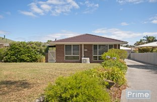 Picture of 68 Sierra Crescent, Orana WA 6330
