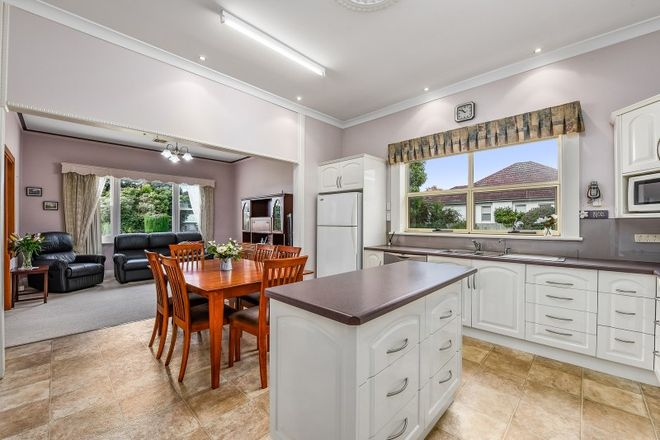 Picture of 78 Crouch Street South, MOUNT GAMBIER SA 5290