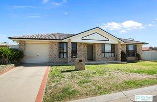 Picture of 2 Burdekin Place, Tamworth NSW 2340