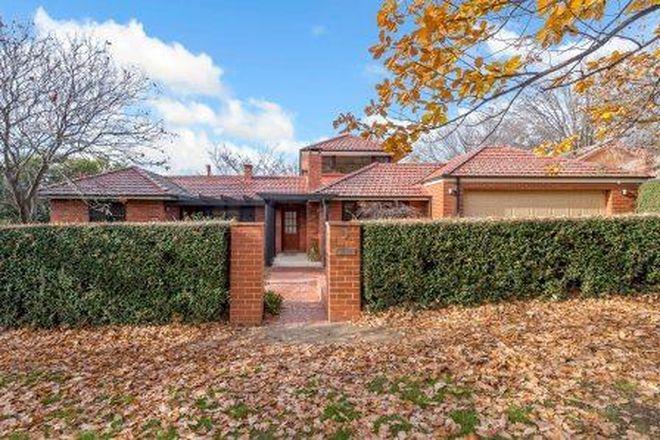 915 Rental Properties in act | Domain
