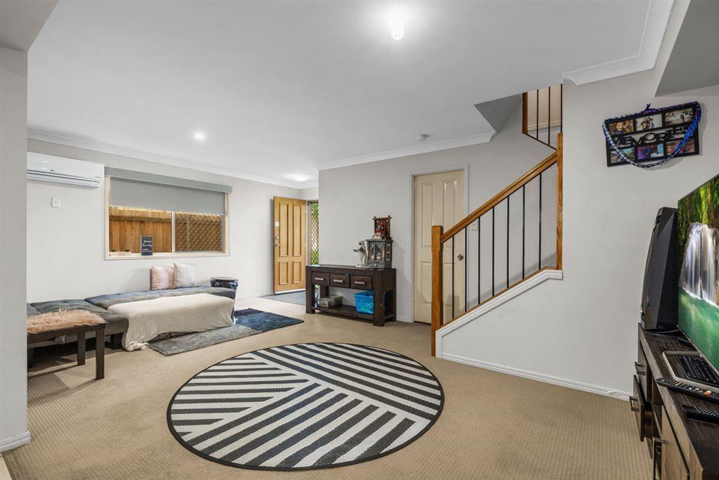 10/14-20 Elite Street, Runcorn QLD 4113, Image 1