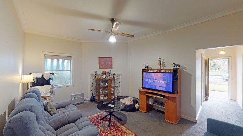 26 Regent St, Junee NSW 2663, Image 1