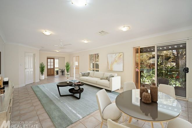 Picture of 4 Terry Court, ARALUEN NT 0870
