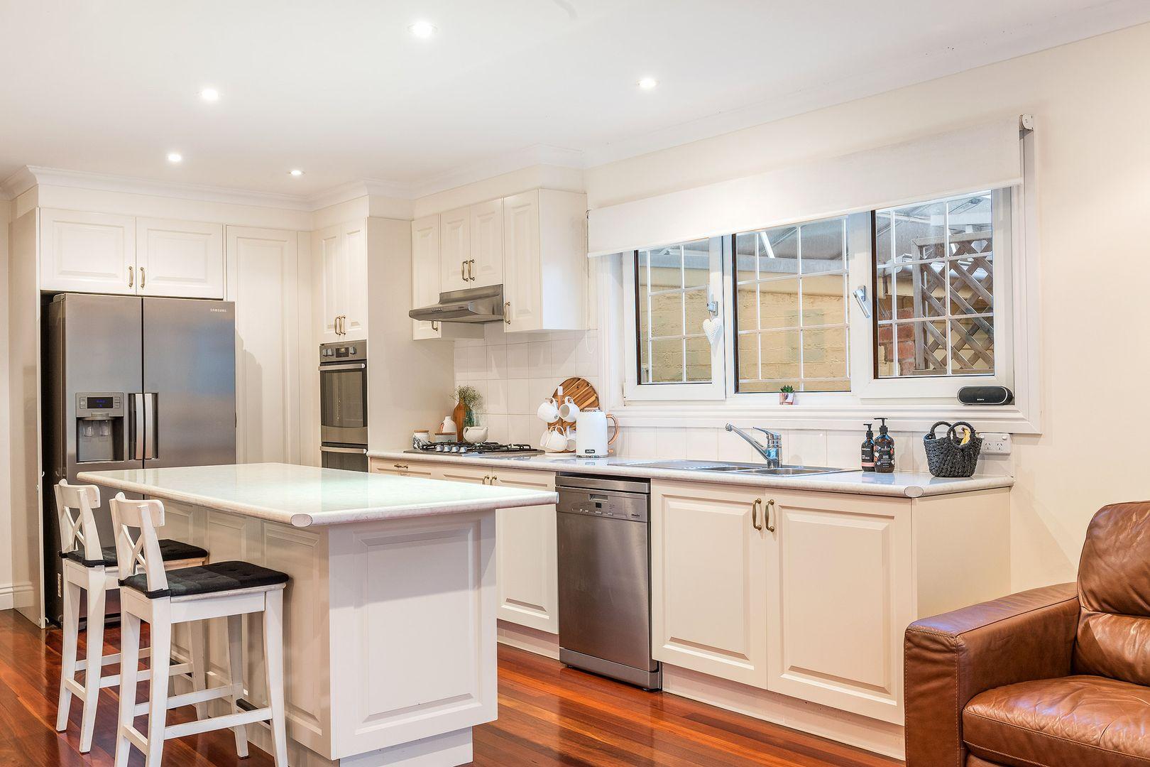 97 Westbourne Street, Petersham NSW 2049, Image 2
