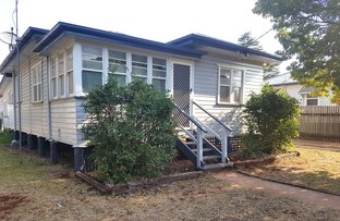 Picture of 26 Farquharson Street, Harristown QLD 4350