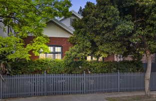 Picture of 27 Newington  Road, Marrickville NSW 2204