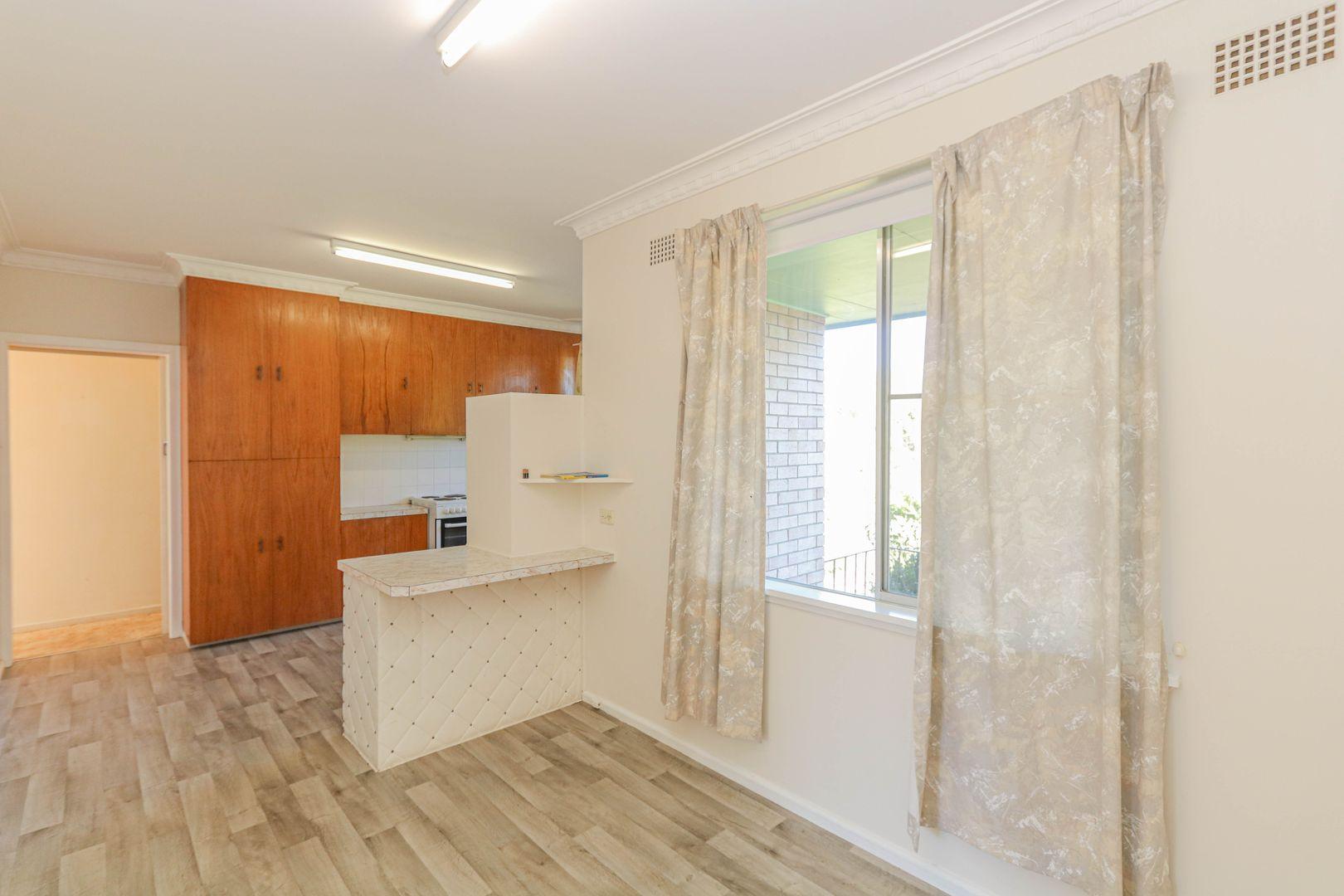 15 Edgell Street, West Bathurst NSW 2795, Image 2