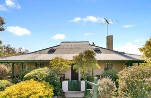 Picture of 38 Williamstown Road, Springton SA 5235
