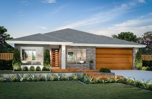 Picture of Lot 242 Dimmock Street, Singleton NSW 2330