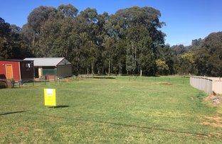 Picture of 16 Bonza Crescent, Batlow NSW 2730