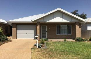 Picture of 176 Aurora Street, Temora NSW 2666